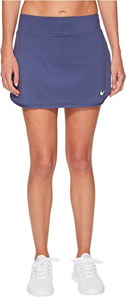 Nike - Court Pure Tennis Skirt