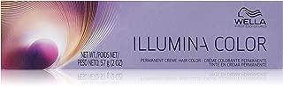 Best wella illumina 10 10 69 Reviews