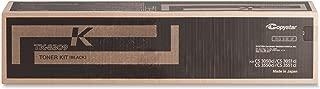 Kyocera TK8309 TASKALFA 3050CI 3550CI Toner Cartridge (Genuine)