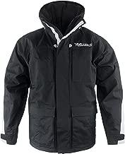 WindRider Pro Rain Jacket | Foul Weather Jacket | Fishing, Sailing, Boating