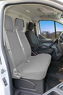 Suchergebnis Auf Für Ford Tourneo Connect