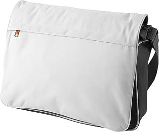 Bullet Vermont Shoulder Bag