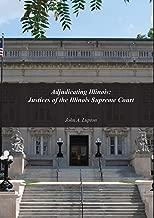 Best illinois supreme court justices Reviews