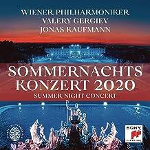 Summer Night Concert 2020 (Various Artists)