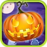 Halloween Pumpkin Maker Deluxe