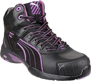 : Fermeture Éclair Chaussures de travail