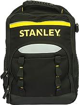 STANLEY STST1-72335 Bolsa portaherramientas