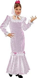 Amazon.es: disfraz chulapa niña