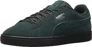 Puma Men's Suede Classic X Bobbito Ankle-High Fashion Sneaker