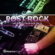 Post Rock Instrumentals