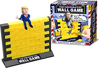 Best build the wall toy set Reviews