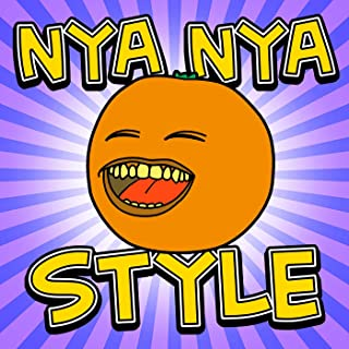 Best orange gangnam style dance Reviews
