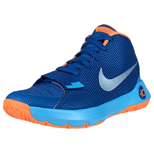 Nike Mens KD Trey 5 III Basketball Shoes