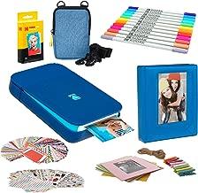 Best instant photo printer 4x6 Reviews