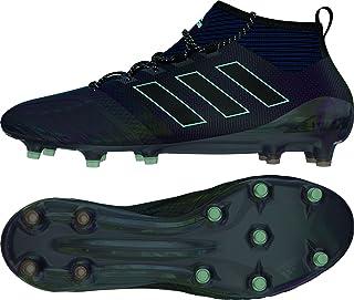 6d84e0f8 adidas Ace 17.1 FG, Zapatillas de Deporte para Hombre