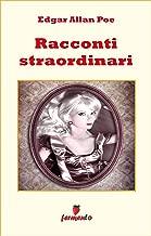 Racconti straordinari (Emozioni senza tempo Vol. 152) (Italian Edition)