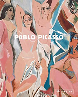 Best pablo picasso film online Reviews