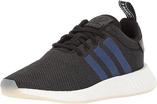 adidas Women's NMD_R2 Running Shoe