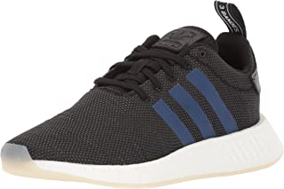 adidas Women's NMD_R2 Running Shoe