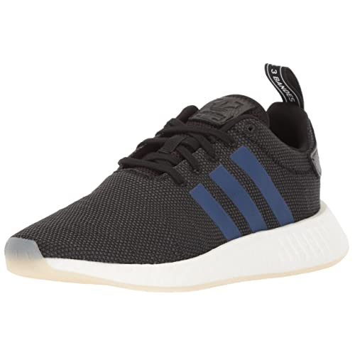 1198333b35c69 adidas Originals Women s NMD r2 W Running Shoe