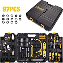 Best snap on tools bbq set Reviews