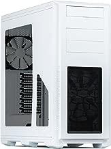 Phanteks Enthoo Pro Full Tower Chassis PH-ES614P_WT White