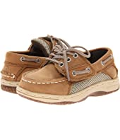Sperry Kids Billfish A/C (Toddler/Little Kid)