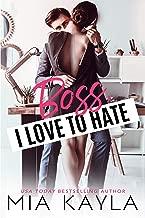 Best boss and secretary romance books Reviews