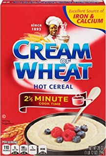 Cream of Wheat, Hot Cereal, Original, 28 Ounce