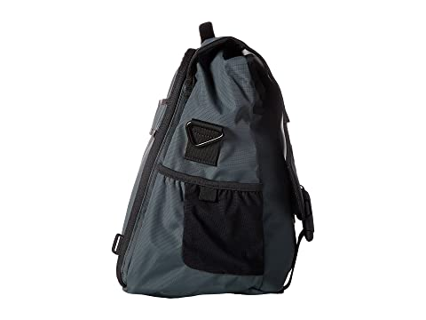 Best Prices Cheap Online Timbuk2 Commute (Large) Surplus Best Store To Get Cheap Price Free Shipping Clearance High-Quality Cheap 56urInzGie