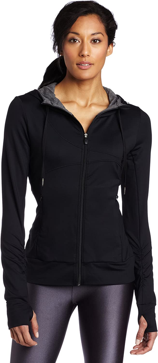 Max 49% OFF Sugoi Women's Verve Max 86% OFF Hoodie
