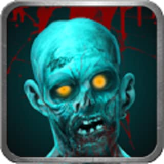 zombie invasion t virus