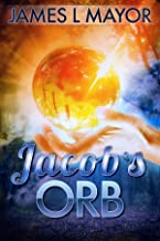 Jacob's Orb