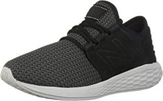 New Balance Men's Cruz V2 Fresh Foam