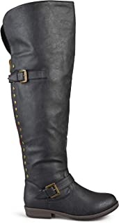 Women's Sugar Over The Knee Boot