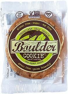 Best vegan cookie company Reviews