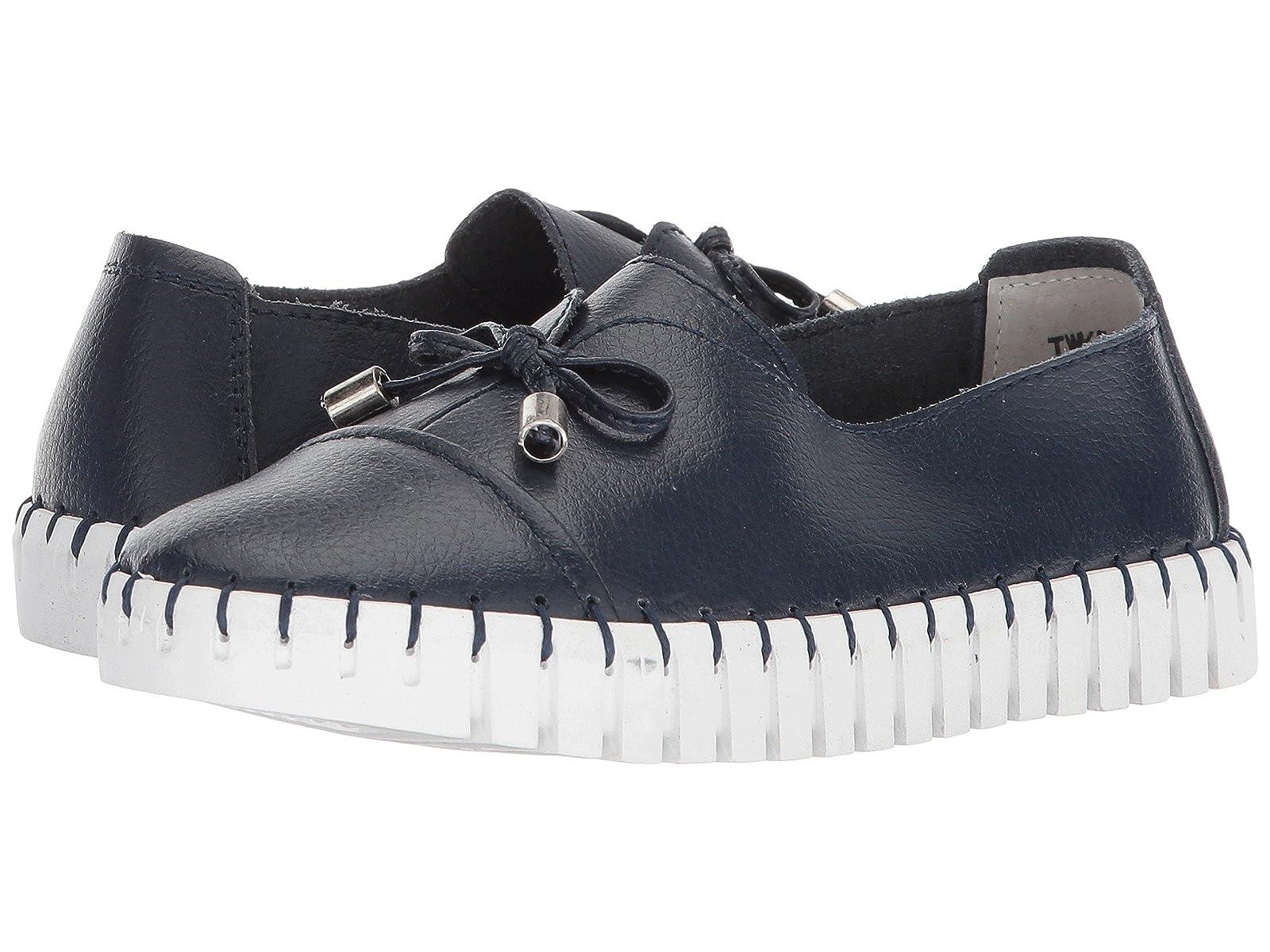 bernie mev. Kids Twk50 (Little Kid/Big Kid)Atmospheric grades have affordable shoes