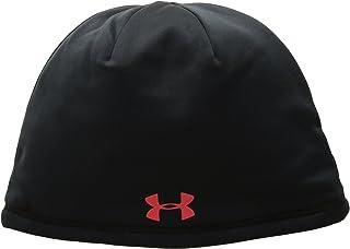 6ff330402c3 Amazon.com  Under Armour - Hats   Caps   Accessories  Clothing ...