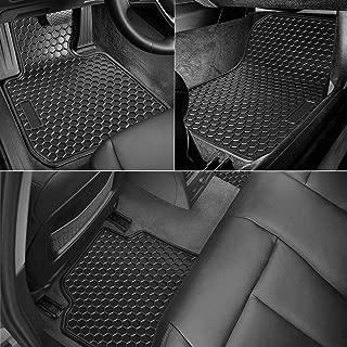 bmw f80 m3 seats