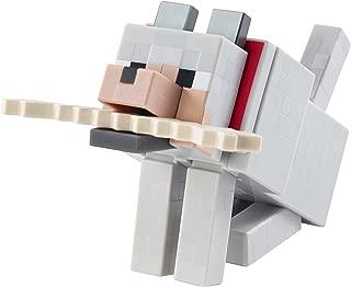 Minecraft Wolf 5