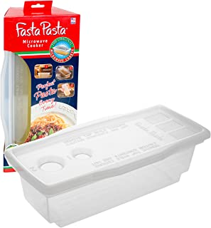 Best microwave pasta cooker Reviews