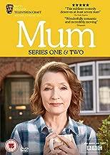 Mum Series 1 & 2 2018