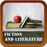 Fiction and Literature