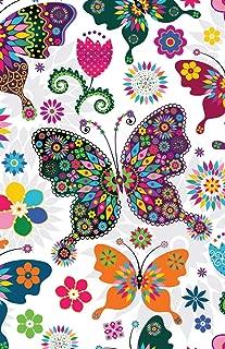 Internet Password Organizer: Butterfly Effect (Discreet Password Journal)