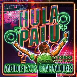 Hulapalu (DJ Fosco Dance Mixe)