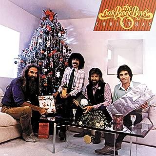 Jesus Is Born Today (It Is His Birthday) (Album Version)