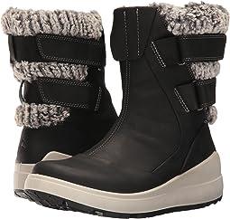 Noyce Boot