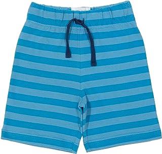 Kite Blue Corfe Shorts