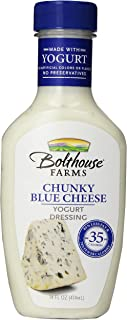 Best greek yogurt salad dressing brands Reviews