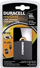 Duracell Mygrid Usb Charger